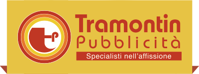 Tramontin Pubblicità