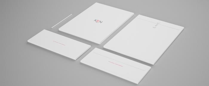 10-Ivory---View-Ten-White