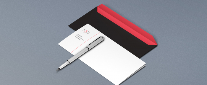 Branding-Identity-MockUp-Vol6-light-2