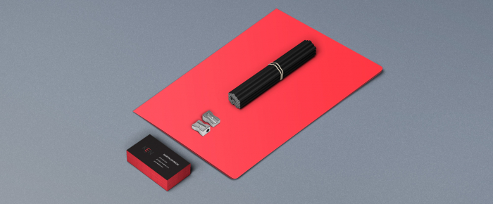 Branding-Identity-MockUp-Vol6-light