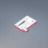 Branding-Identity-MockUp-Vol6-lightt