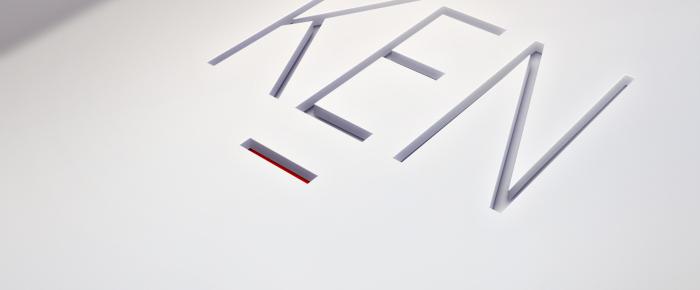 Cutout-Logo-Mock-Up