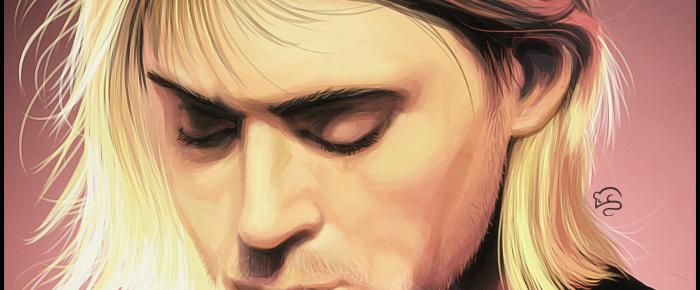 kurt_cobain_by_rockkar-d4p2yt7